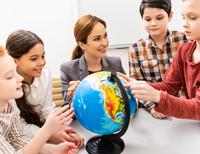 Placówka Opiekuńczo Edukacyjno Środowiskowo Socjoterapeutyczna
